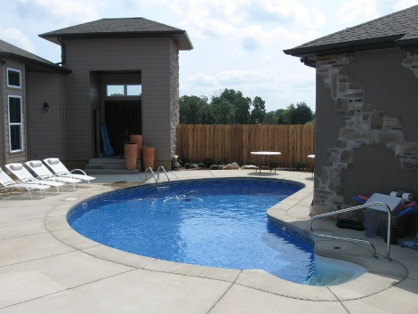 Home Sc Splash Pools